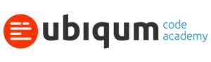 Ubiqum
